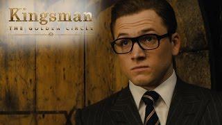 Download Kingsman: The Golden Circle | Trailer Tomorrow | 20th Century FOX Video