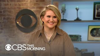 Download Jillian Bell on her personal transformation for ″Brittany Runs A Marathon″ Video