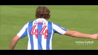Download Funny Football Moments 2016 - Fails, Dives, Bloopers Video