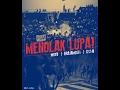 Download Tragedi Gas Air Mata Brajamusti 12 Februari 2010, Menolak Lupa, Derby PSIM Jogja vs PSS Sleman Video