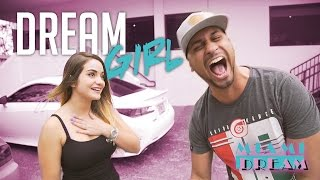 Download JP Performance - MIAMI DREAM | Dream Girl Video