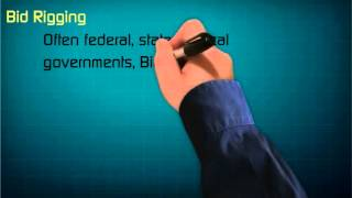 Download What is an Antitrust Law? Why is it important? Video