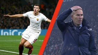 Download 7 Matchs FOUS en 2018 !! Video
