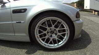 Download 2004 BMW M3 - For Sale Video