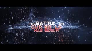 Download Demon Hunter - Trailer Video