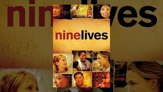 Download Nine Lives (2005) Video