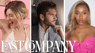 Download How To Become An Influencer On Instagram | Fast Company Video