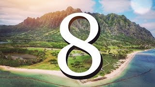 Download Hawaii travel tips, 8 things you need to know! Video