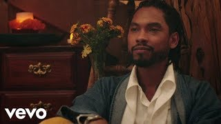 Download Miguel - Remember Me (Dúo) (From ″Coco″/Official Video) ft. Natalia Lafourcade Video