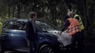 Download Gabriel (2018) - Trailer (English Subs) Video
