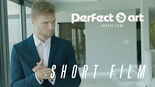 Download The Client (Short Film) Video