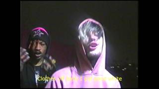 Download witchblades - lil peep x lil tracy Video