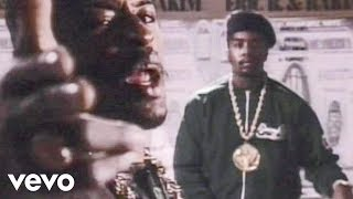 Download Eric B. & Rakim - Paid In Full Video