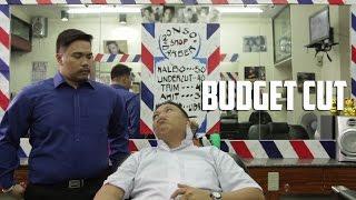 Download Episode #2 | Budget Cut | Kwentong Barbero Video