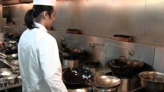 Download 2 Michelin Shanghainese cooking at Yè Shanghai Video