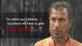 Download India-Bangladesh: Beyond Borders Video