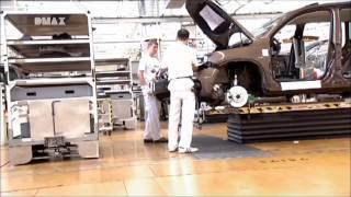 Download Mega Fabriken VW Werk Video