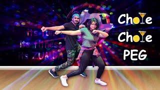 Download Chhote Chhote Peg | Yo Yo Honey Singh | Neha Kakkar | Sonu Ke Titu Ki Sweety I Sravan Grace Video