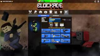 Download Gastando 1000 monedas! Blockade 3D Video