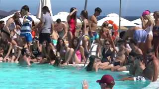 Download FUNKY BUDDHA BEACH CLUB - Biggest Party of the Summer Video