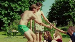 Download Call Me By Your Name - Extended Movie Trailer - 7 Minute Fan Edit Mix Video