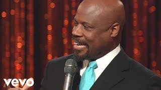 Download Wintley Phipps - It Is Well With My Soul [Live] Video