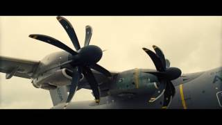 Download Mission Impossible 5 - Cruising Altitude (HD) Video