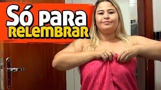 Download PARAFUSO SOLTO - SÓ PARA RELEMBRAR Video