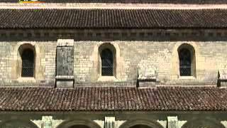 Download Abbaye de Fontenay Video