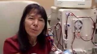 Download Dialysis Treatment Procedure Video