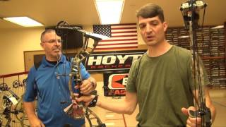 Download Compound Bow Review Priced around 400 to 600 Video