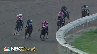 Download Haskell Invitational 2019 (FULL RACE) | NBC Sports Video