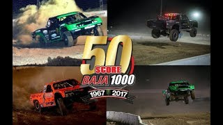 Download Baja 1000 2017 Qualifying / Clasificacion Video