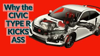 Download Type R Tech Inspection Video