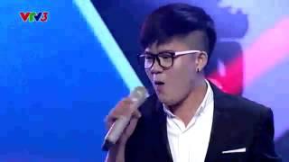 Download Phạm Chí Thành - Bang Bang boom boom Video