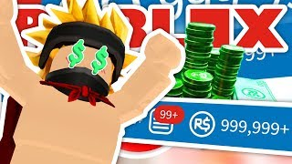 HOW TO GET FREE CLOTHES IN ROBLOX 2019 ( No BC ,TBC ,OBC