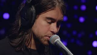 Download (Sandy) Alex G - Full Performance (Live on KEXP) Video