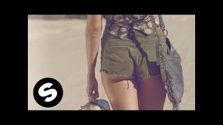 Download Sander van Doorn, Pep & Rash - White Rabbit Video