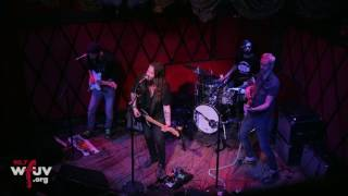 Download Strand of Oaks - ″Radio KIds″ (Live at Rockwood Music Hall) Video