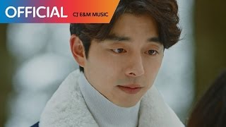 Download [도깨비 OST Part 10] 어반자카파 (URBAN ZAKAPA) - 소원 (Wish) MV (ENG Sub) Video