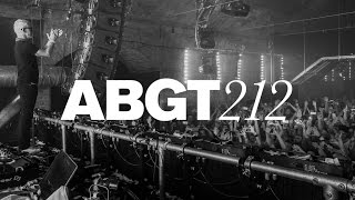 Download Group Therapy 212 with Above & Beyond and Icarus Video