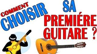 Download ✔ Comment choisir sa premiére guitare flamenca ? Video