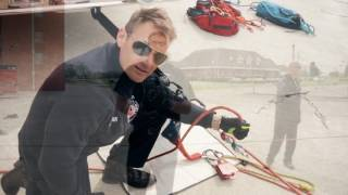 Download Low Angle Rescue Training Video