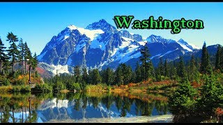 Download Top 10 reasons NOT to move to Washington. One of them is Bigfoot Hunters. Video