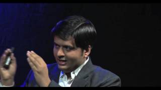 Download The 7R Theory of Creating Wealth! | Dhaval Bathia | TEDxSIUKirkee Video