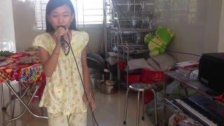 Download Phạm Thiêng Ngân - Vọng Kim Lang Video