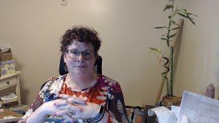 Download Joy Seeker's Tarotscopes For Feb 24- Mar 3 Video