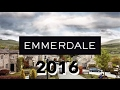 Download Emmerdale 2016. Video