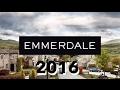 Download Emmerdale 2016. Video