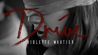 Download Drive - Violette Wautier Video
